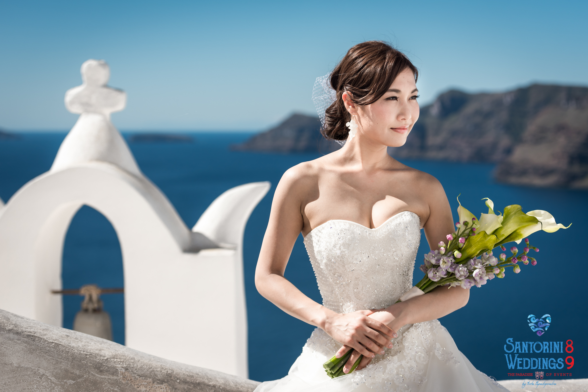 mr-mrs-kojo-photo-shooting-by-santorini8-weddings9-dragons-group-6.jpg