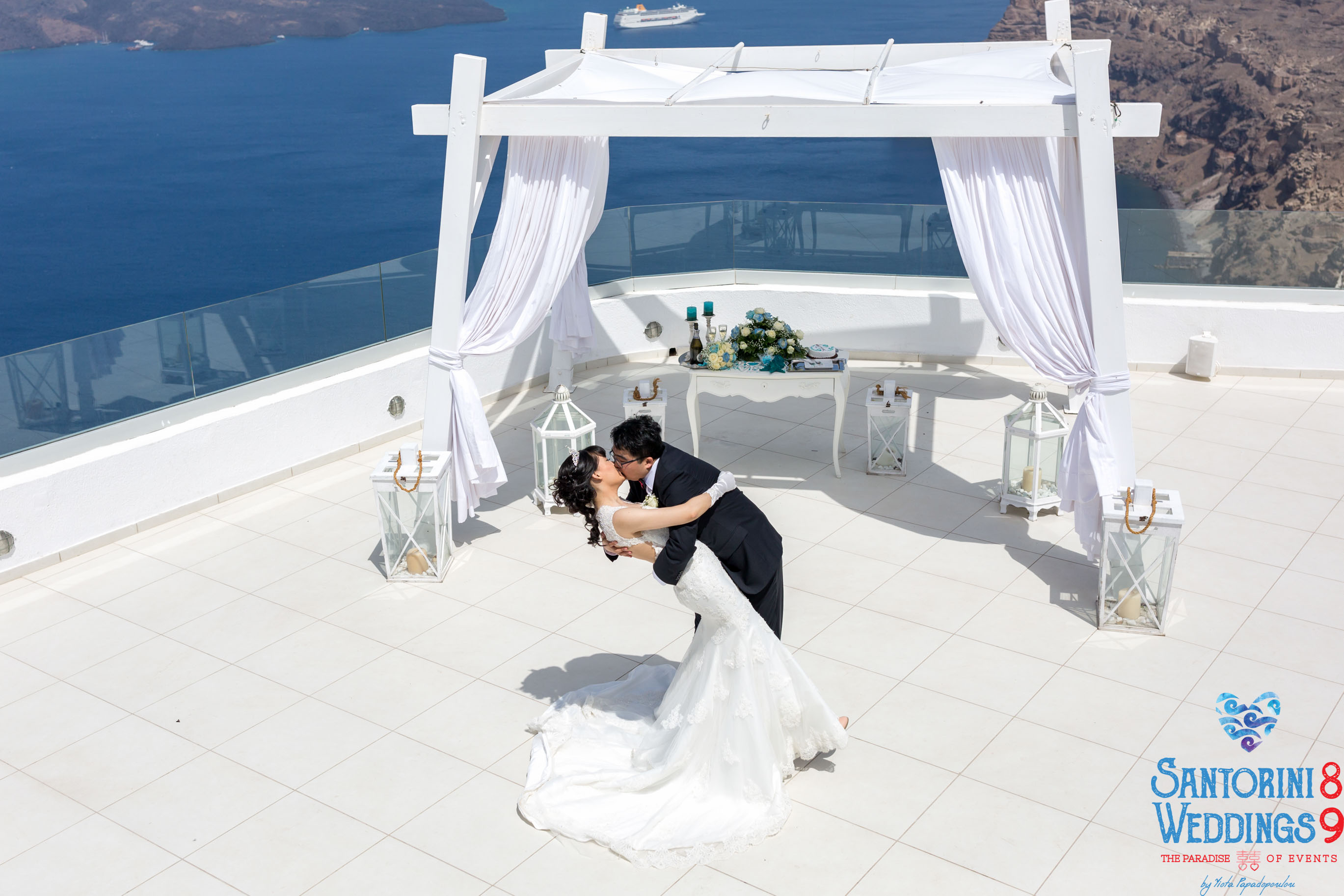 sun-zhang-wedding-by-santorini8-weddings9-dragons-group-12.jpg
