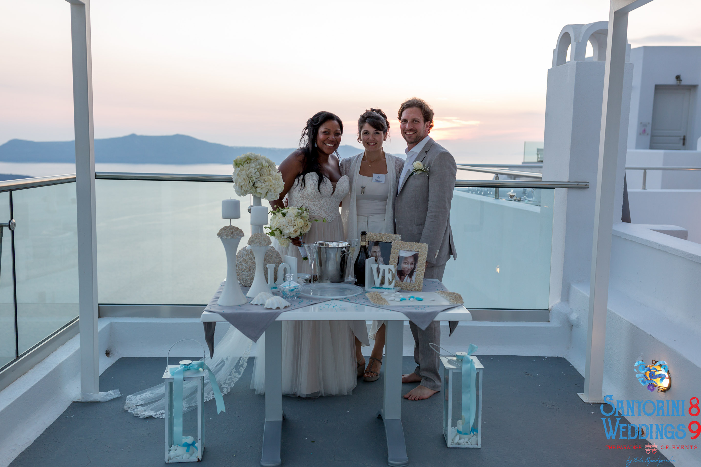 jason-lisa---unique-wedding-pictures-by-santorini8-weddings9-dragons-group-23.jpg
