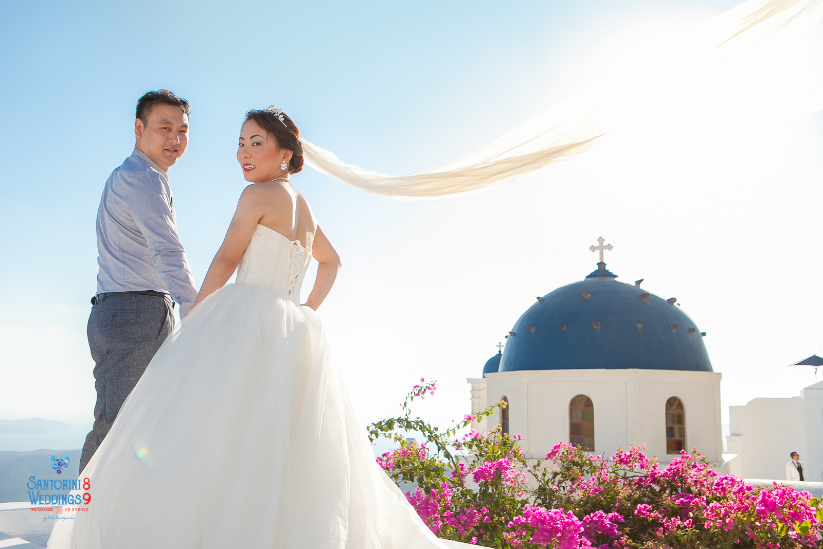 wedding-dong-wang-by-santorini8-weddings9-dragons-group-21.jpg