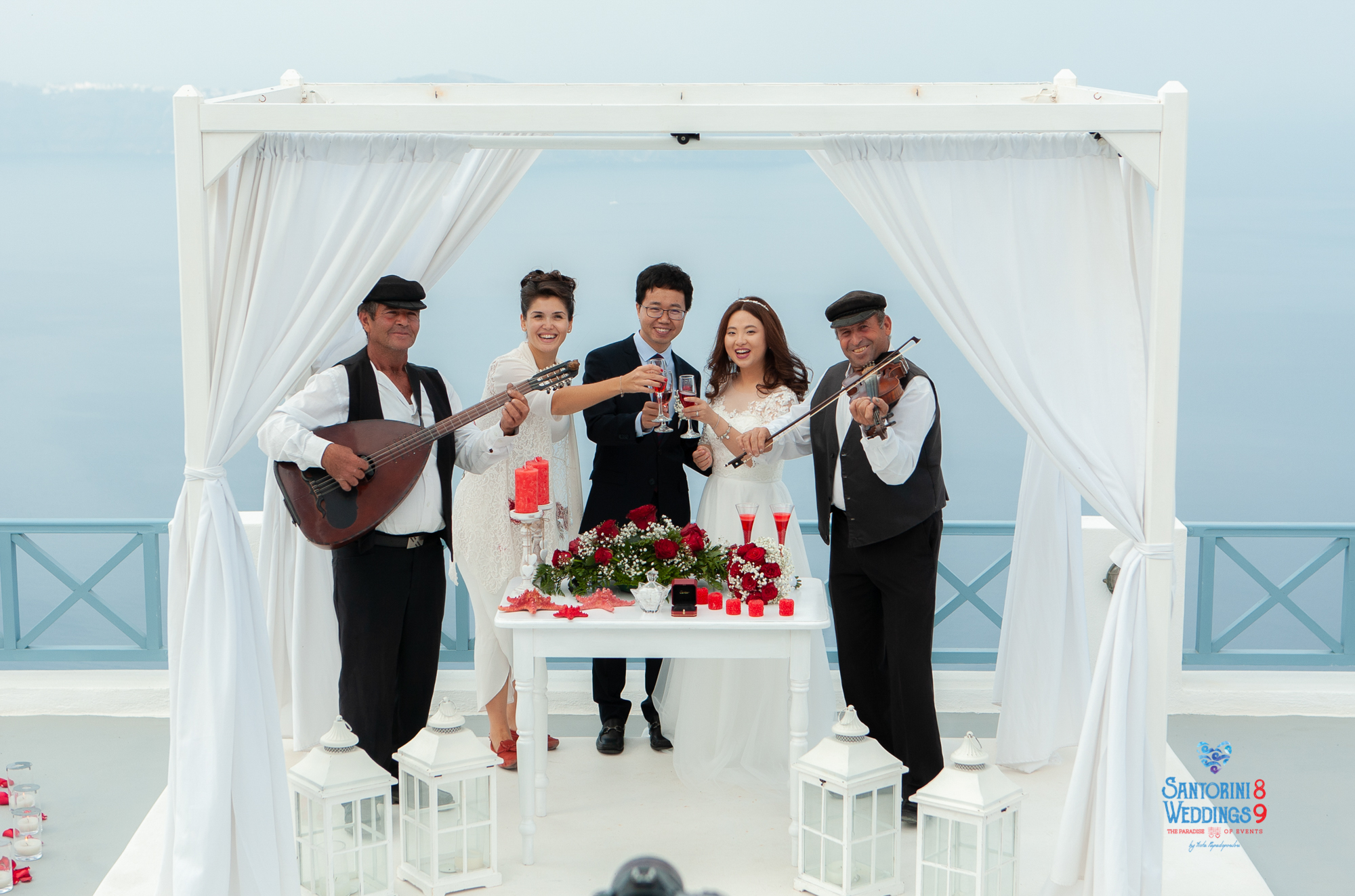 jin-huanqians-wedding-by-santorini8-weddings9---dragons-group-10.jpg