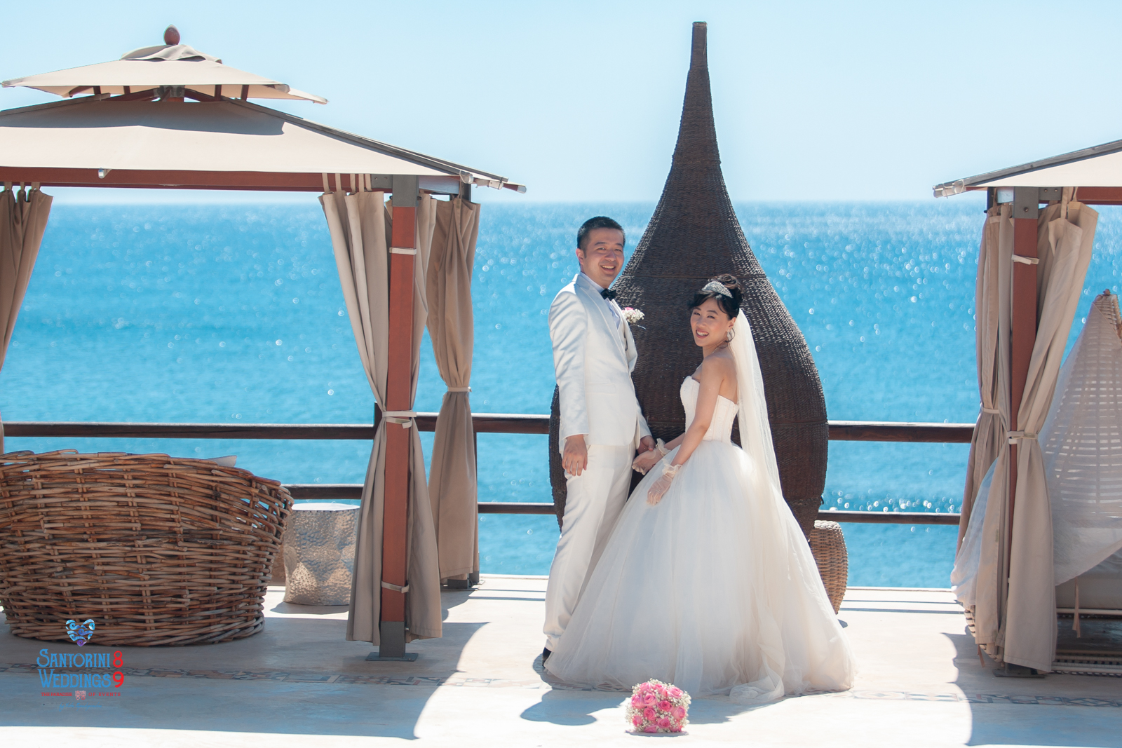wedding-photo-shooting-jeffrey-yanjie-by-santorini8-weddings9---dragons-group-387.jpg