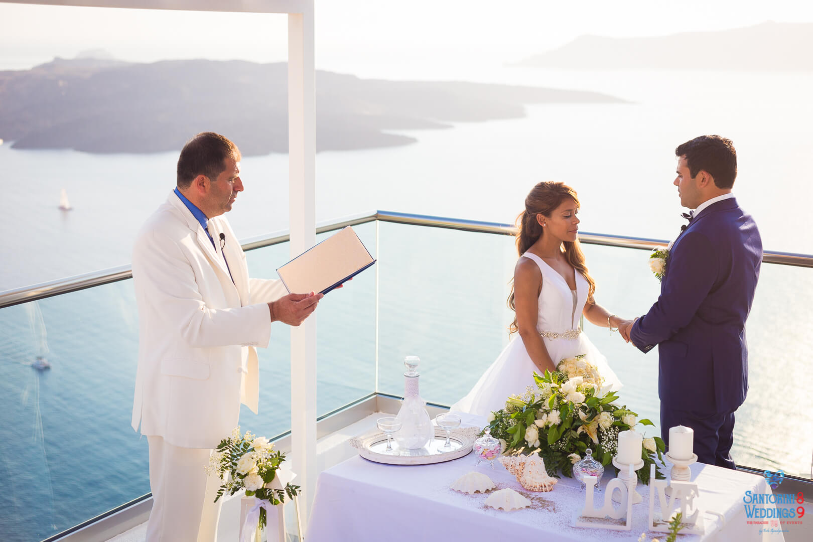 Santorini8 Weddings9 IG 39